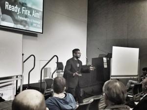AJ_Kulatunga_Keynote_Speaker