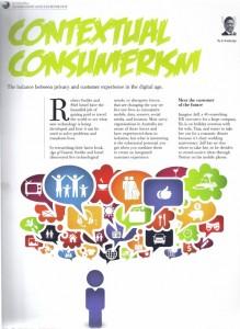 Contextual_Consumerism_AJ_Kulatunga