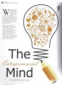 The_Entrepreneurial_Mind_AJ_Kulatunga