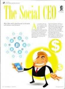The_Social_CEO_AJ_Kulatunga