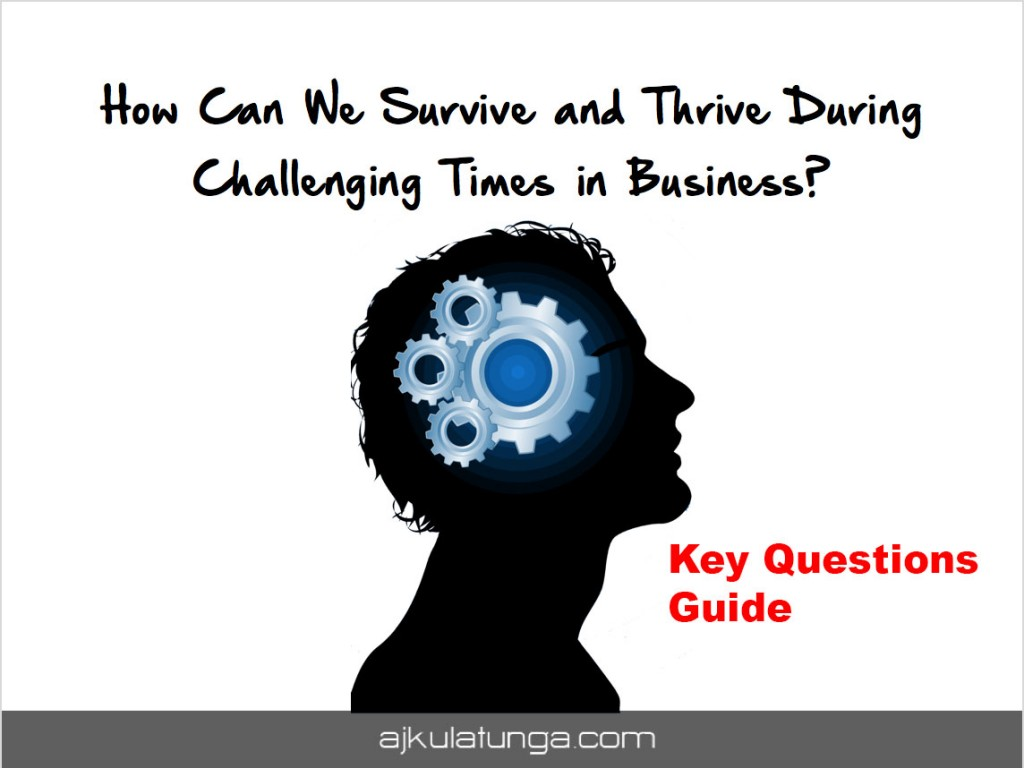 Entrepreneurial_Mind_Key_Questions_Guide_20160601