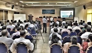 AJ_Kulatunga_Seminar